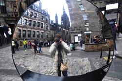 Edynburg (123)