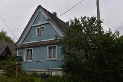 Białowieża 2021 (217).JPG