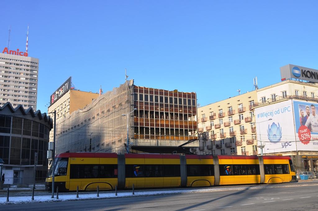 Warszawa (10)