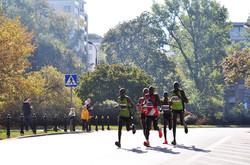 Maraton Warszawski (200)