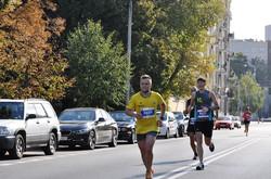 Maraton Warszawski (229)