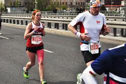 Maraton (85)