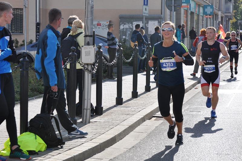 Maraton Warszawski (157)