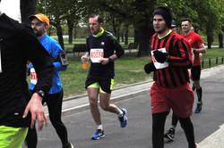 Maraton (126)