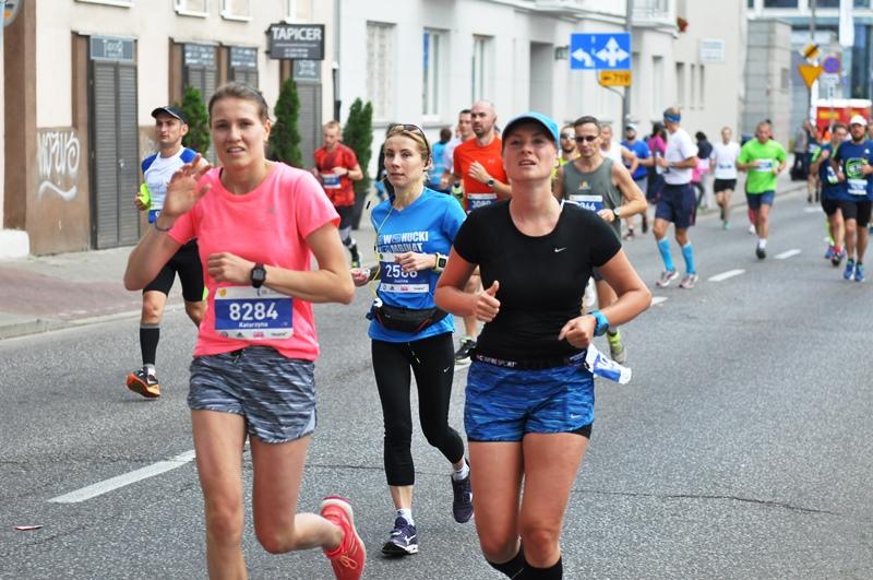 Maraton Warszawski (33)