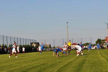 Osiek2012 (50).JPG