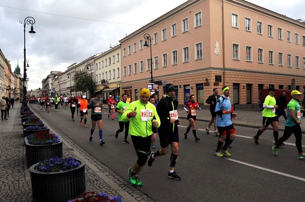 Maraton (11)