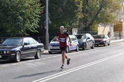 Maraton Warszawski (151)