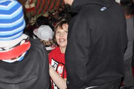 Pireus marzec 2011 (61).JPG