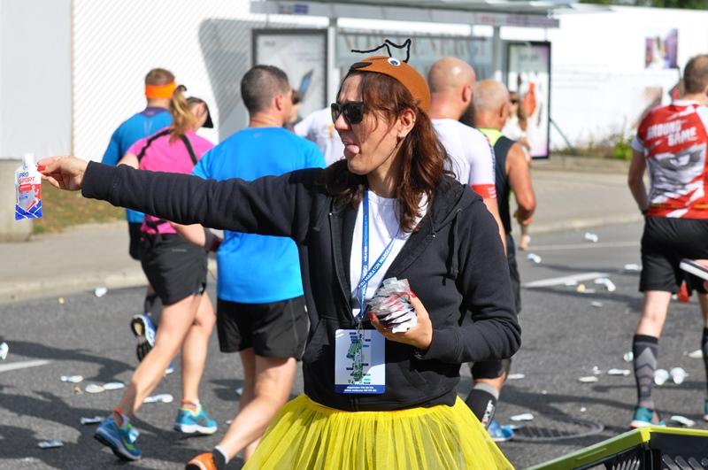 Maraton Warszawski (340)