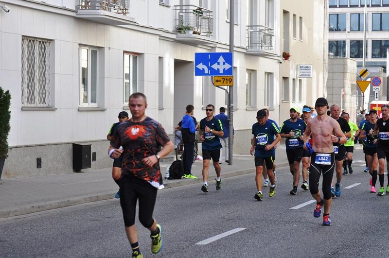 Maraton Warszawski (270)