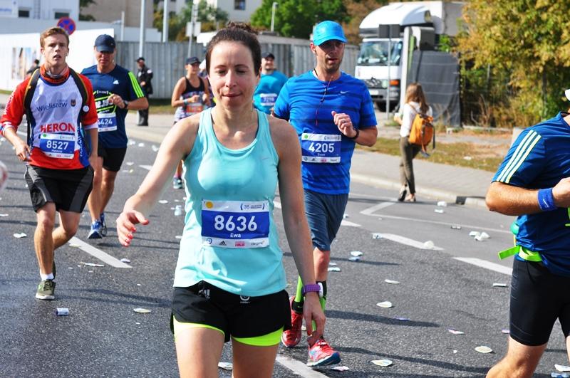 Maraton Warszawski (425)