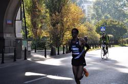 Maraton Warszawski (362)