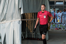 Olimpia Elbląg - Hutnik fot. Paweł Jerzmanowski (262).jpg