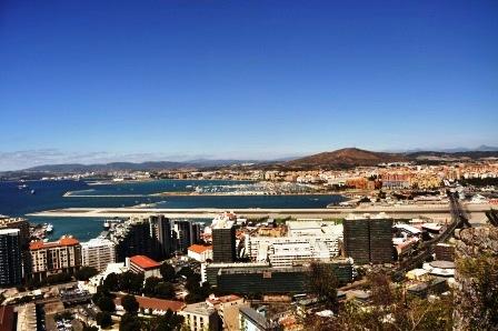 Gibraltar (114)