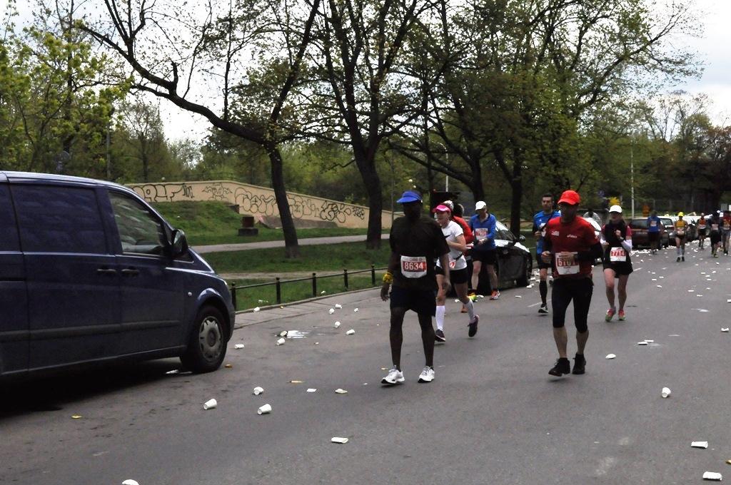 Maraton (140)