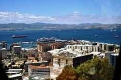 Gibraltar (106)
