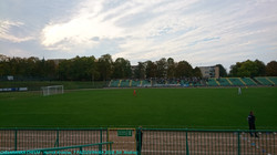 Chełmianka (14)