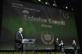 IS_Gala_Sportowców_Warszawy_(65).jpg