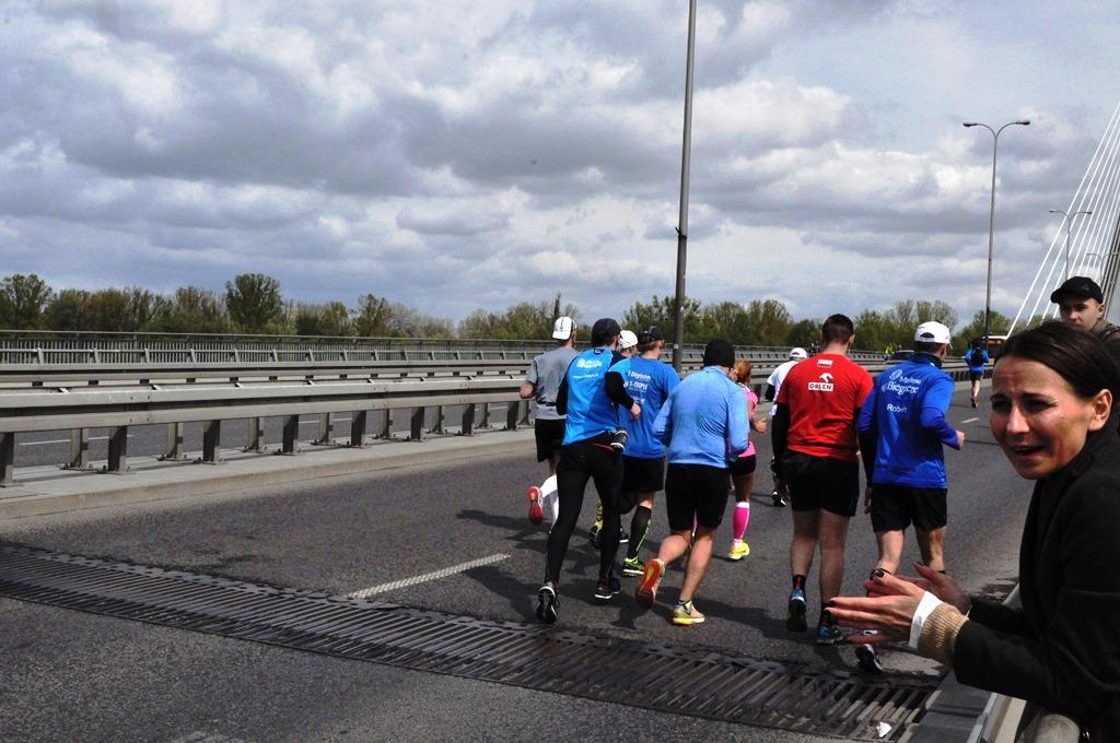 Maraton (76)