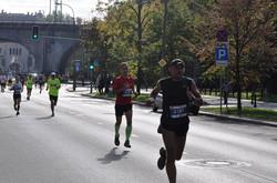 Maraton Warszawski (380)