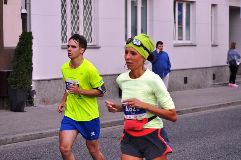 Maraton Warszawski (64)