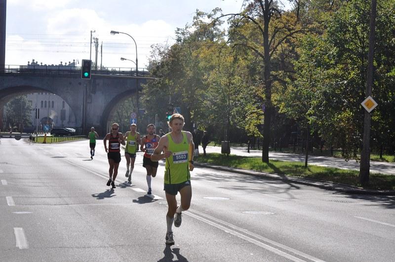 Maraton Warszawski (368)