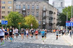Maraton Warszawski (239)