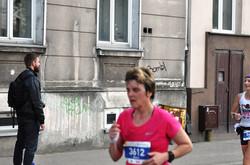 Maraton Warszawski (29)