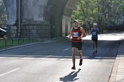Maraton Warszawski (384)