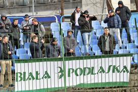 Hutnik - Podlasie (78).jpg