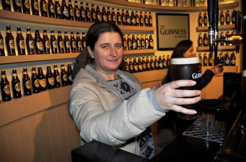 Guinness (49).JPG
