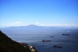 Gibraltar (79)
