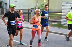 Maraton Warszawski (78)