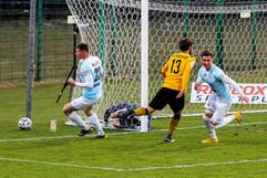 GKS Katowice - Hutnik Kraków (102).jpg
