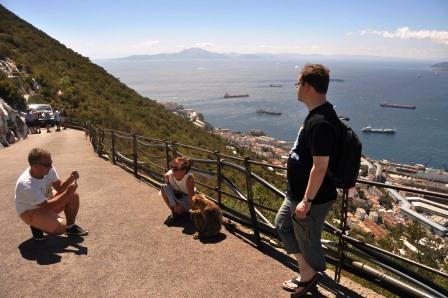 Gibraltar (82)
