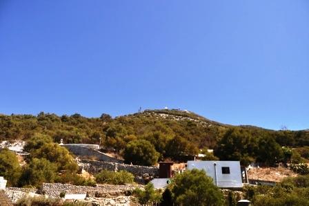 Gibraltar (122)