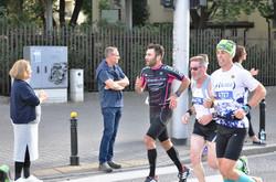 Maraton Warszawski (431)