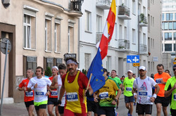 Maraton Warszawski (129)
