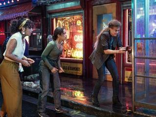 """""""Escape Room: Najlepsi z najlepszych"""" – pułapka w metrze (ocena 4/10)"""