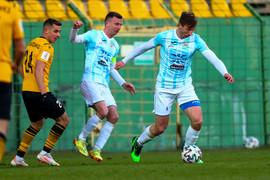 GKS Katowice - Hutnik Kraków (130).jpg