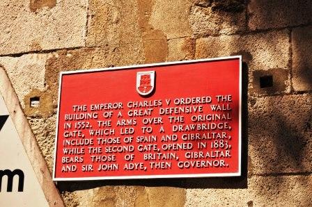 Gibraltar (184)