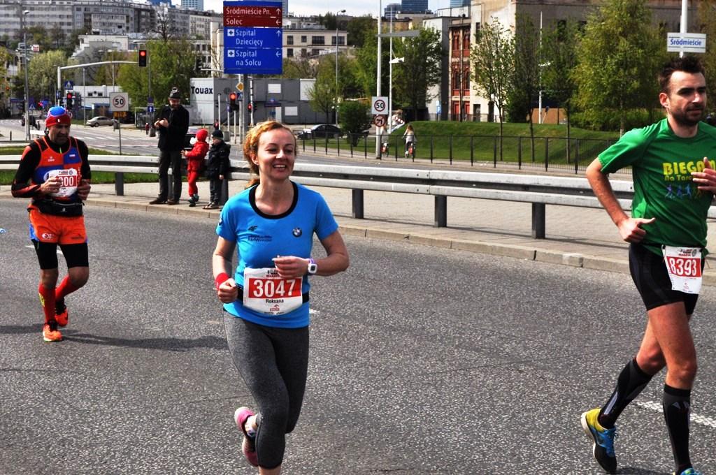 Maraton (67)