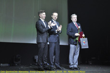 IS_Gala_Sportowców_Warszawy_(51).jpg