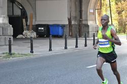 Maraton Warszawski (31)