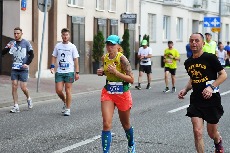 Maraton Warszawski (125)