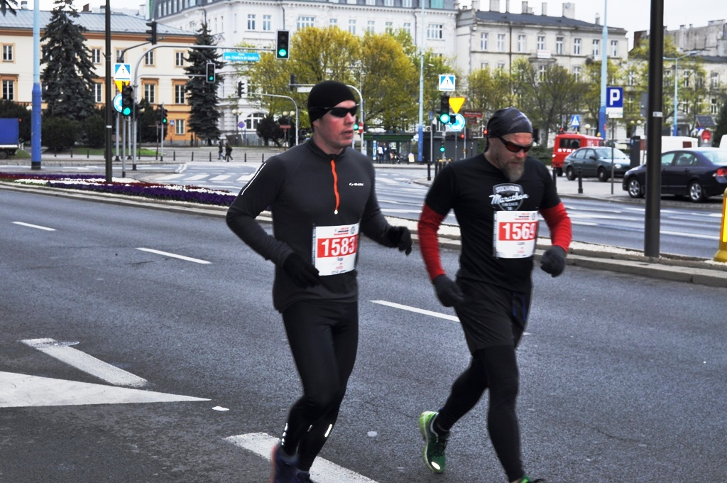 Maraton (50)