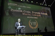 IS_Gala_Sportowców_Warszawy_(54).jpg