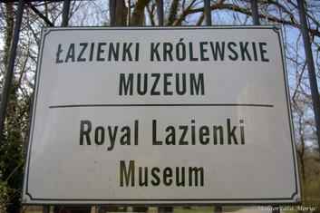 Łazienki Marzec 2019 (31).jpg