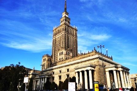 Warszawa (67)